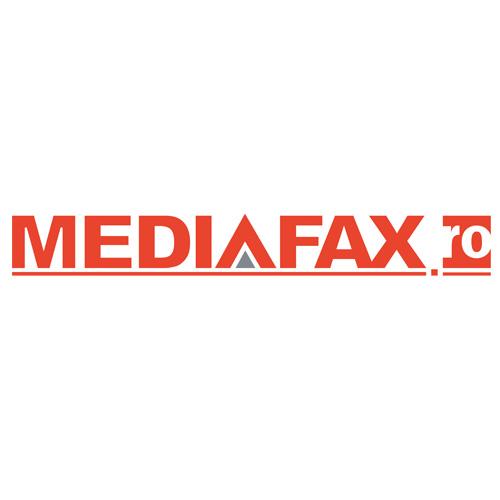 (c) Mediafax.ro